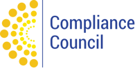 ComplianceCouncil Logo.png