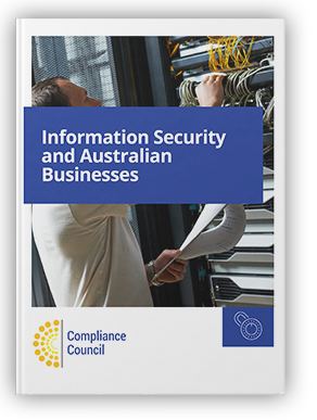 Information_Security_Aus.png